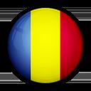 flag-ro