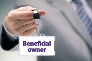 register-beneficial-owner