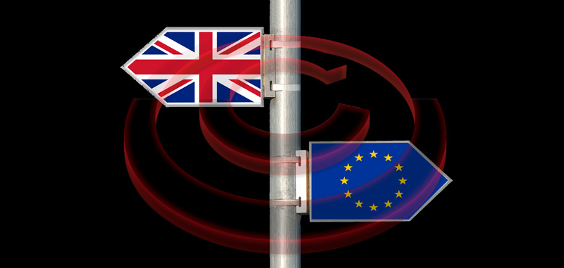 Do you know how Brexit will affect your business's ownership of European Union intellectual property rights?
