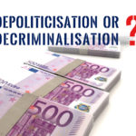 "Depoliticisation or Decriminalisation? - A foreign lawyer looks at the Romanian offence of ""Abuse of office"""