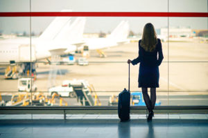 rights-of-flight-passengers-article