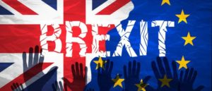 Working-on-Brexit-continue