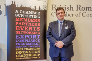 Neil-McGregor-the-new-Chairman-British-Romanian-Chamber-Commerce