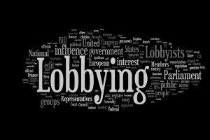mcgregor-legal-lobby-activities