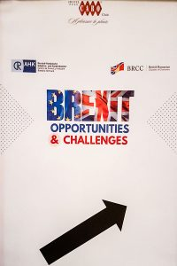 brexit-briefing-with-the-dhk