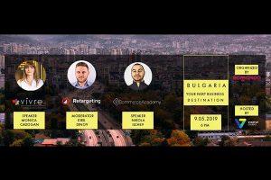 bulgaria-next-business-destination-mcgregor-legal