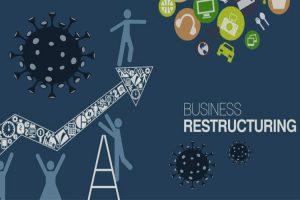 Business-Restructuring-covid-19-mcgregor-legal