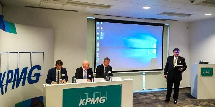 Business-Power-Breakfast-on-Data-Protection-Sharing-hosted-KPMG