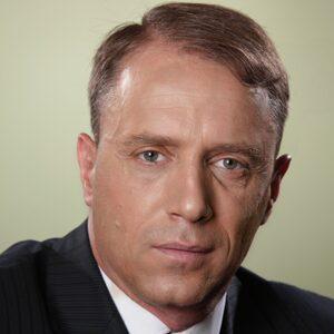 Julian Spassov