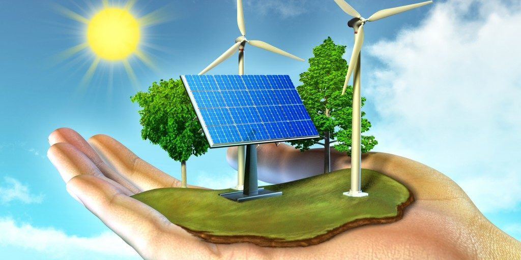 renewable_energy_sources