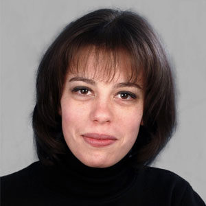 Aseniya Stratieva